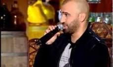 """ناجي الأسطا: """"بيتهموني إني وصلت بسرعة وما بيعرفوا أديش تعذبت"""""""