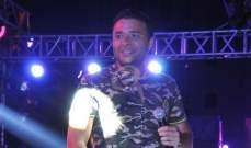 بعد أصالة عمرو دياب ومايا دياب..رامي صبري يؤجّل حفله أيضاً