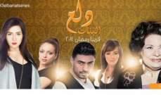"""محمد صلاح العزب ينتهي قريباً من تصوير """"دلع البنات"""""""