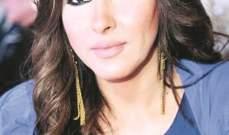 زهرة عرفات: أعشق الفن لكن أحداً لا يعمل مجاناً