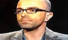 هشام بولس يكشف عن سبب عدم تعاونه مع نانسي عجرم