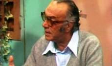 ناجي شامل يستذكر والده محمد شامل: قضى معظم حياته في الكتابة