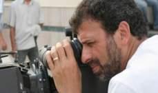 """خالد يوسف: فيلم """"العاصفة"""" تنبأ بالأحداث الحالية"""