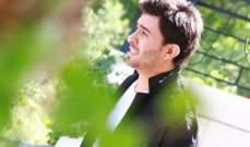 ستار سعد للنشرة: القيصر واحد .. والبداية بأغنية عراقية
