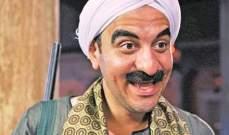 """هشام اسماعيل: """"سالم أبو أخته"""" لن يشكل نقطة فارقة في مسيرتي"""