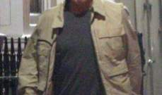 هاريسون فورد في المستشفى بعد سقوط باب مركبة فضائية عليه