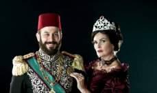 النشرة تستعرض أهم المسلسلات المصرية في رمضان 2014