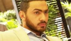 "تامر حسني :لبنان فيها فنانين مشرّفين..وما نقدرش نقول ""مصر تامر حسني"""