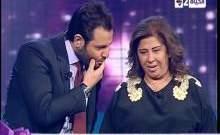 ليلى عبد اللطيف: فنانة تُقتل.. واليسا ونجوى عروستان جديدتان