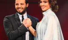 ميساء مغربي: مشاهير طلبوا الزواج مني عرفياً ولست دمية بيد أحد