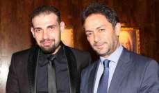 """زياد بارود في """"صرخة وجع"""": يموتون بالموصل بسبب انسانيتهم"""