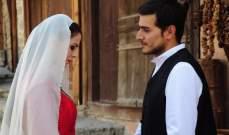 الدراما التركية تعود بقوة في آب على MBC1