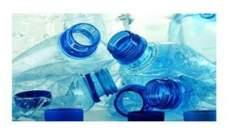 الزجاجات البلاستيكية تحوي مواداً تؤدي للإجهاض وتصيب بالسرطان
