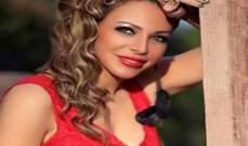 """سوزان نجم الدين تصوّر """"أيام لا تنسى"""" في سوريا"""
