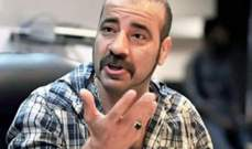 """محمد سعد يبدأ تصوير مشاهده في """"أنا عندي شعرة"""" خلال الأيام المقبلة"""