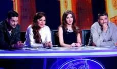 """هذا ما ينتظرنا في الموسم الثالث من """"Arab idol"""" .. بالفيديو"""