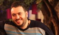 فارس إسكندر يحذّر المتظاهرين: