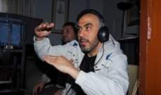 """خاص الفن - سمير حسين : من اللاذقية إلى دمشق لإطلاق """"بانتظار الياسمين"""""""