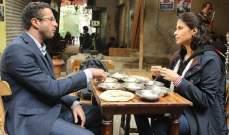"""""""عيار ناري"""" لـ أحمد الفيشاوي وروبي يمثل مصر في الأوسكار"""
