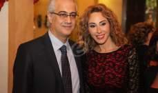 """وتنسدل الستارة على """"عشق النساء"""" .. وفي المشهد الاخير الدراما اللبنانية تنتصر"""