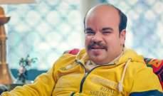 """خاص الفن- أحمد فهي سبب وجود محمد عبد الرحمن في """"الواد سيد الشحات"""""""
