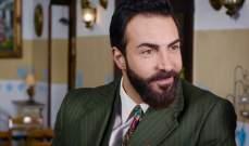 """كارلوس عازار يعلّق على مشاركته بـ """"دفعة بيروت"""" وجمال سنان يرد"""