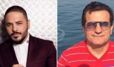 """""""ع غير كوكب"""" أهان طوني كتورة ووصفه بـ""""الشيء"""".. ورامي عياش يعلّق"""