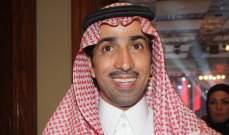 """فايز المالكي إشتهر بشخصيتي """"مناحي"""" و""""أبو رنة"""".. وإتُهم بتمويل الإرهاب والعنصرية"""