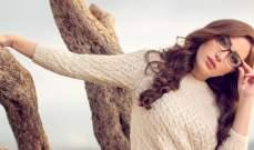 نسرين طافش من داخل الأستديو تحضيراً لألبومها المقبل...بالفيديو