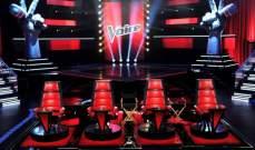 """خاص الفن - خطف كراسي وخطف مواهب في الموسم الرابع من """"The Voice"""""""