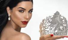 ملكة جمال لبنان مع الـMTV هذه السنة وريما فقيه تنظمها باحتراف