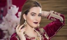 """خولة بن عمران تصدم متابعيها بدعمها فكرة """"التحرش باحترام"""" - بالفيديو"""