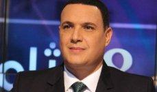وفاة الإعلامي الجزائري كريم بو سالم بـ فيروس كورونا