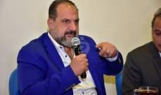 """خاص- خالد الصاوي يكشف لـ""""الفن"""" سبب مشاركته في """"ولاد رزق 2"""""""