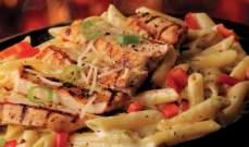 الباستا.. أشهى الوصفات اللذيذة لأشهر الأكلات الإيطالية