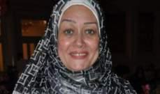 هالة فاخر ترد على منتقديها وتوضّح حقيقة خلعها الحجاب.. بالفيديو