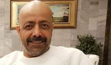 خاص الفن- قاسم ملحو في هذه المسلسلات الشامية الثلاثة