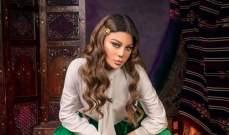 محامي هيفا وهبي يفجّر مفاجأة عن تورط هذا الممثل الشهير بقضيتها مع محمد وزيري