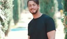 هل حاول سعد لمجرد الإنتحار في سجنه؟