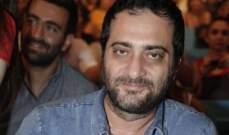 إلى ناصر فقيه لن نسمح لك بأن تسيء للممثلين اللبنانيين