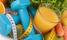 الريجيم الكيميائي سريع لفقدان الوزن.. وهذه طريقة تطبيقه