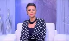 بعد إحالتها للتحقيق بسبب حديثها عن الحجاب..داعية إسلامي يتضامن مع رضوى الشربيني