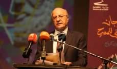 """غطاس خوري :""""برحيل مي منسى يفقد لبنان روائية شفافة وموضوعية"""""""