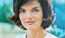 صور نادرة لـ جاكلين كينيدي...المرأة التي تزوجت رئيساً ومليارديراً