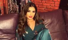 مي عمر تسببت بخلاف مع ياسمين صبري ونسرين أمين.. ورفضت هذه البطولة للعمل مع ياسر جلال