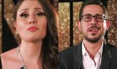 """خاص """"الفن"""" – هيثم زياد يزعزع صداقة نور عرقسوسي ومحمد خيري"""