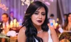 تعليق ناري من رانيا يوسف على منتقدى إطلالتها فى مهرجان القاهرة السينمائي