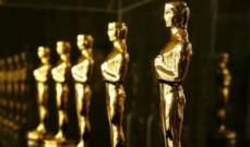 إختيار هذا الفيلم لتمثيل مصر في الأوسكار
