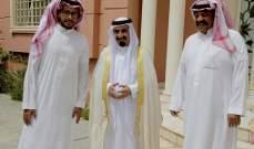 """فايز المالكي وراشد الشمراني وحسن عسيري بـ """"على جنب"""" في رمضان"""