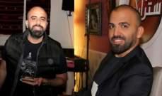 ناجي أسطا: أخلاقياً لا يحق للمؤلف أن يبيع الأغنية لأكثر من فنان..هشام حداد: مايا دياب لم تطل في برنامجي لهذا السبب